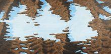 Winterspuren-Ausschnitt-Querformat